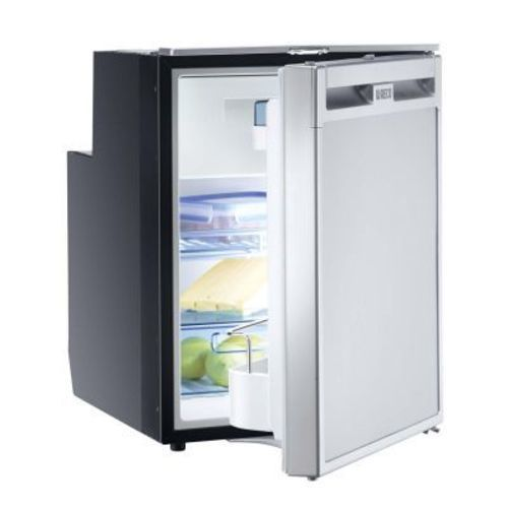 refrigerateur a compression waeco / dometic coolmatic crx-140 12/24 volts