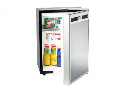 refrigerateur a compression waeco coolmatic crp-40