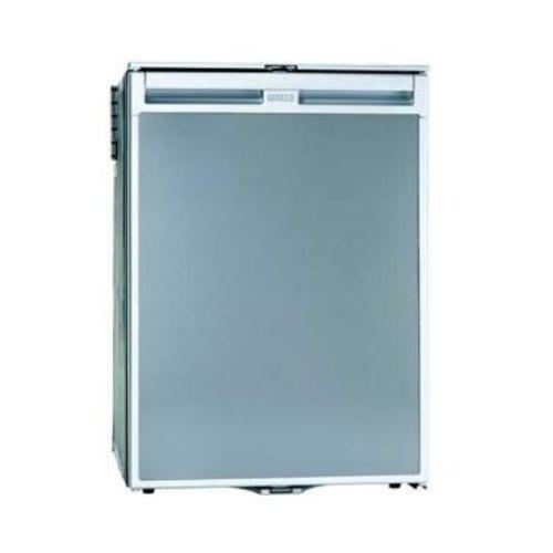 réfrigérateur à compression waeco / dometic crx110- 110 l -12v/24v