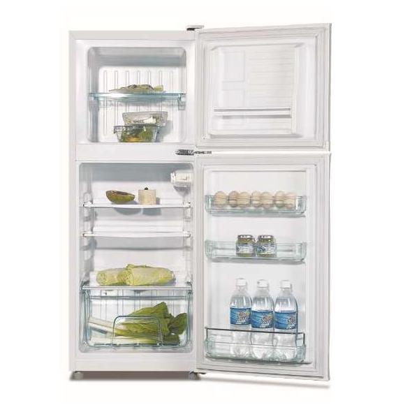 réfrigérateur à compression cruise 165 indel