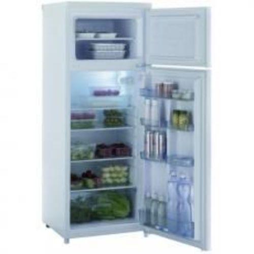 réfrigérateur à compression cruise 219 indel