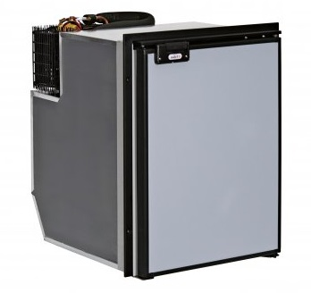 frigo indel b cruise 85 à compresseur