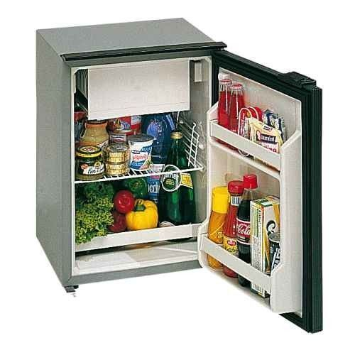 frigo a compression congelateur tiroir. Black Bedroom Furniture Sets. Home Design Ideas