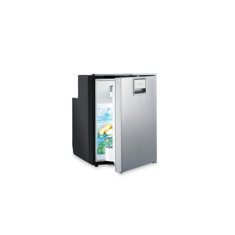réfrigérateur à compresseur 12/24v dometic coolmatic crx50s