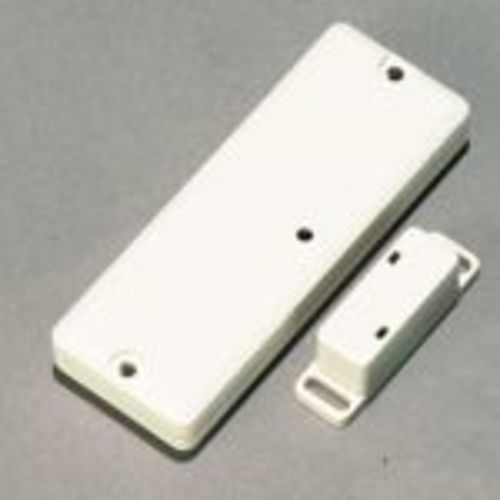 detecteur magnetique m2027