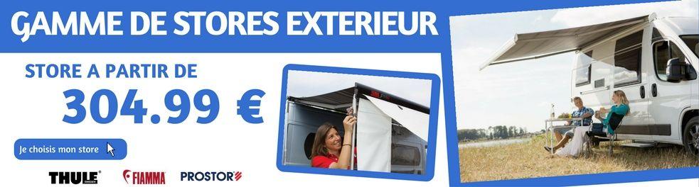 equipement camping car jerrycans et bidons caravane fourgon discount. Black Bedroom Furniture Sets. Home Design Ideas