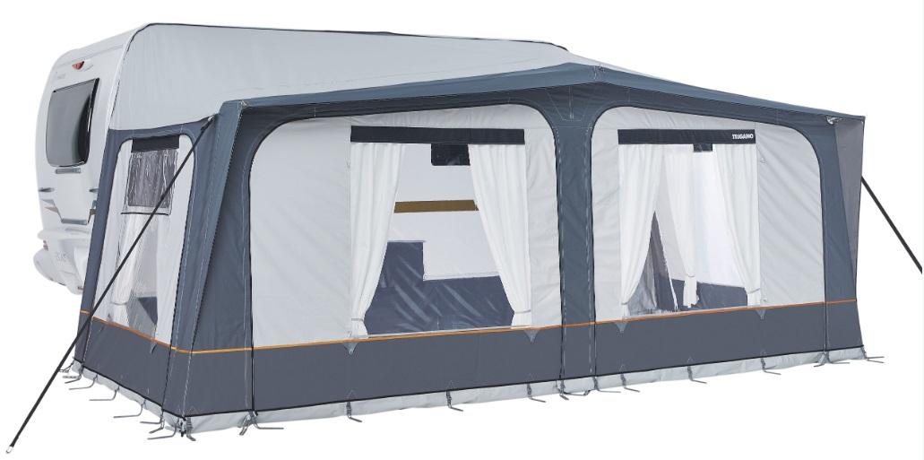 Indogate.com  Kit Salle De Bain Camping Car