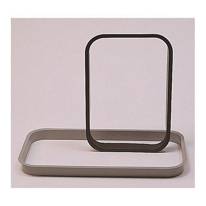 contre cadre pour baie farnier penin. Black Bedroom Furniture Sets. Home Design Ideas