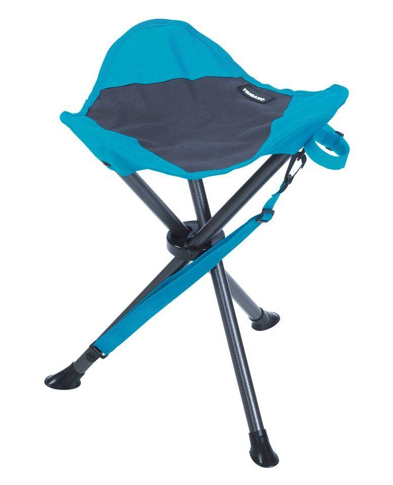 Meuble De Plein Air Pour Camping Table Chaise PAS CHER