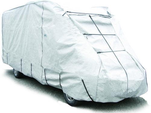 Housse Camping Car Rapido
