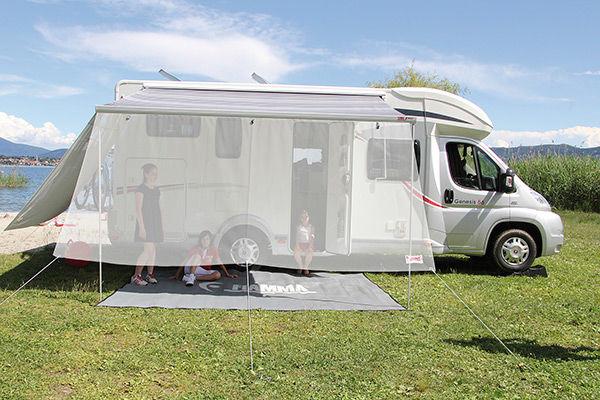 equipement camping car accessoires pour store et auvents. Black Bedroom Furniture Sets. Home Design Ideas