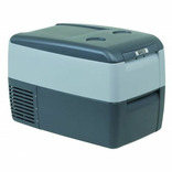 glacière portable à compression coolfreeze cdf-36 dometic