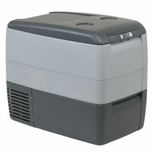 glacière portable à compression coolfreeze cdf-46 dometic