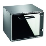 four grill og 3000 - dometic