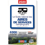 guide national aires services 2020