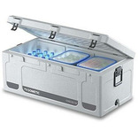 glaciere dometic cool-ice ci110