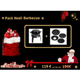 packnoelbarbecue