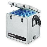 dometic cool-ice wci 33 glacière 33l