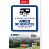 guide national aires services 2021