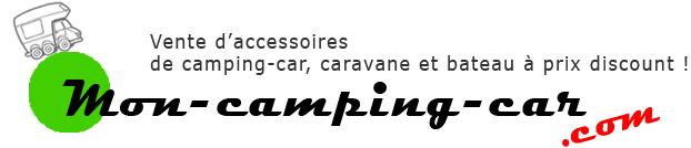 Mon,camping,car.com, Vente d\u0027accéssoires de camping,car